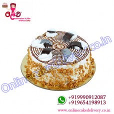 Butterscotch Cake Price In Chennai