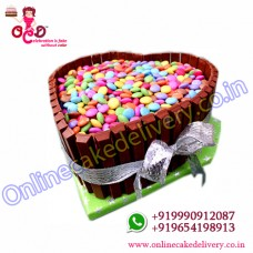 Online Cake Order in Hyderabad