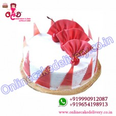 Red Velvet Cake In Hyderabad