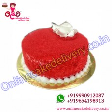 Buy Red Velvet Cake Near Me