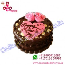 Mother's Day Special Cakes