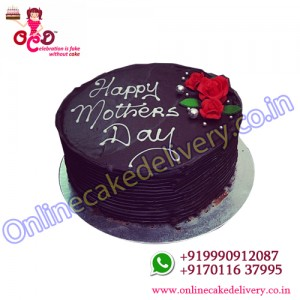 Order Mothers Day Cake