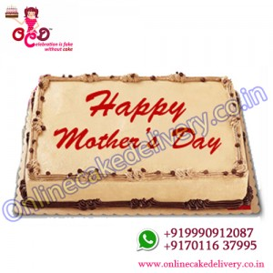 Send Mothers Day Cake