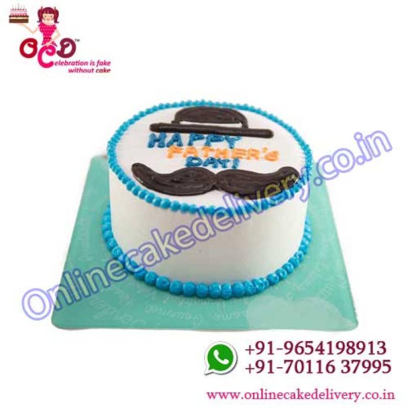 We Offer The Most Reliable Cake Delivery Service Online And Guarantee On Time To Anywhere In New York City Not Mention Nation