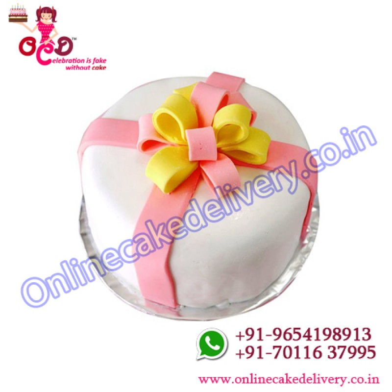 Cakes For Mothers Birthday And Online Birthday Cake Order And Delivery