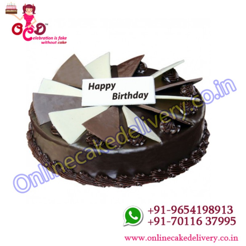 Birthday Cake For Mom Cakes By Post Next Day Deliverycake On Delivery