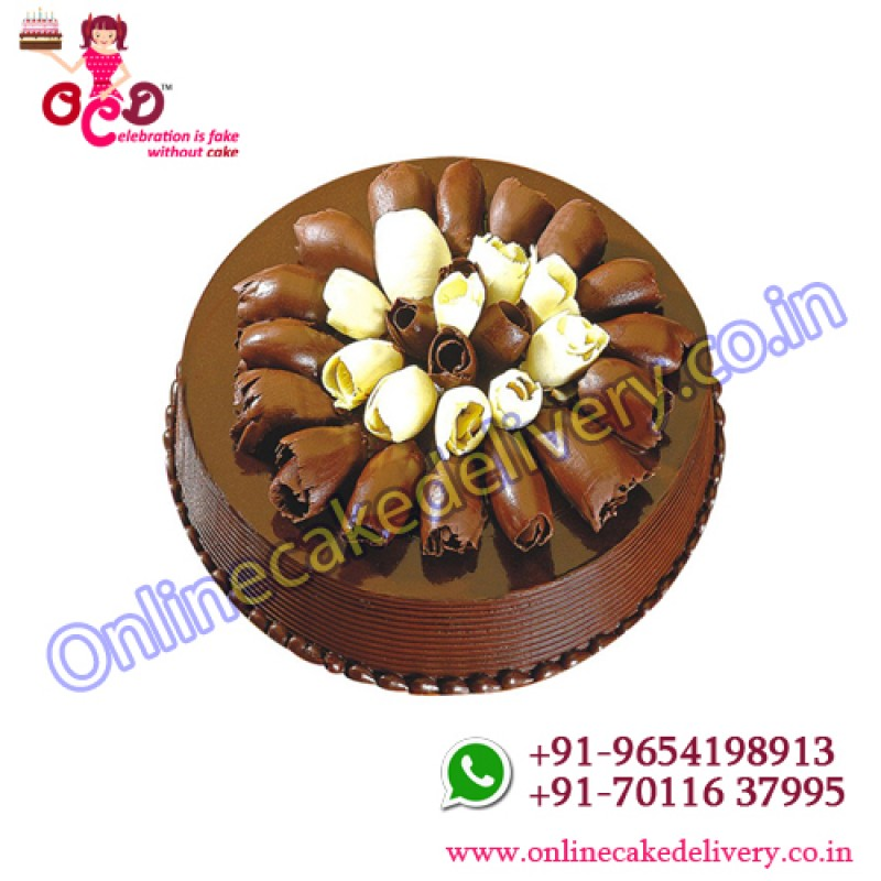 Cake Of Mother Day Order Birthday Cakeonline Delivery Of Cakes In