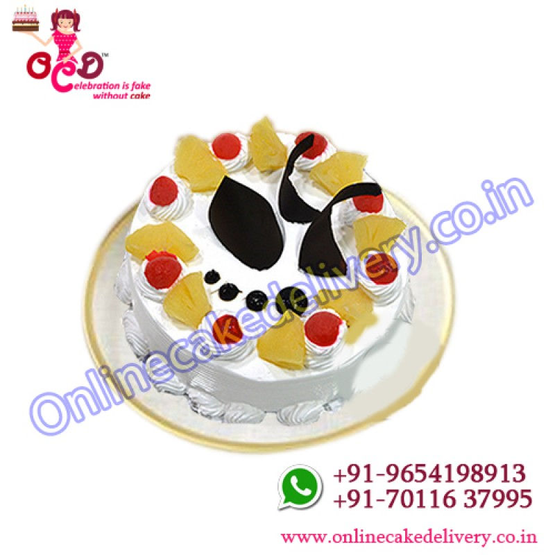 Mother Cakes Birthdaybirthday Cake Shop Onlinecake Same Day Delivery
